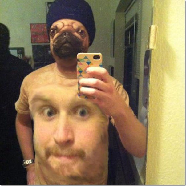 creepy-face-swaps-1_thumb.jpg?imgmax=800