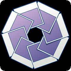 f-spot_logo