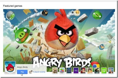 google  games-10