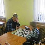 svyaz_pokoleniy_2014_09.jpg