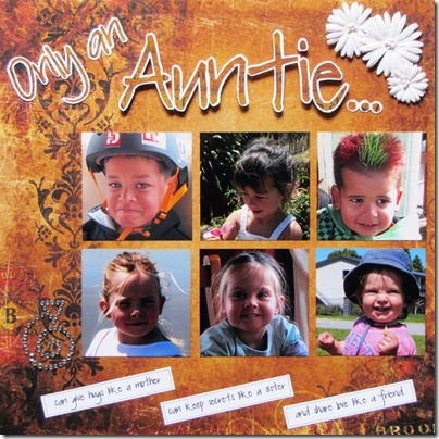 Only an Auntie_blog