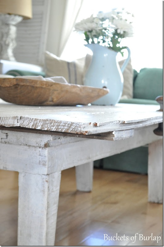 barn door coffee table 3