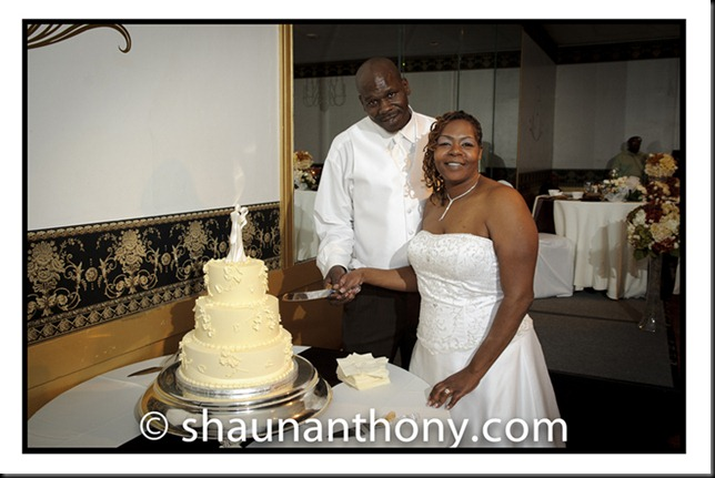 Latonya & Kenny Wedding Blog 061