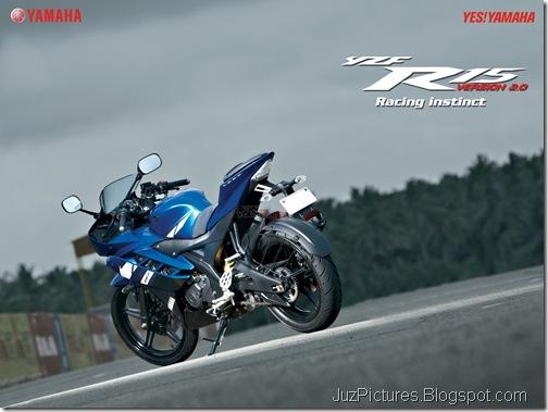 New-Yamaha-R15-05