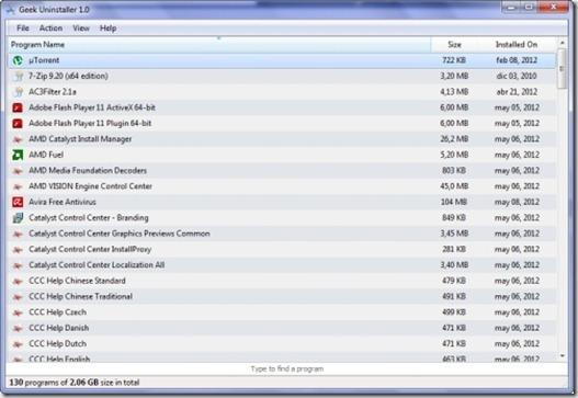 Geekuninstaller_2012-robi