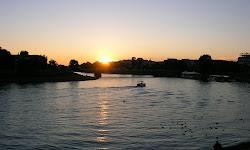 Río Wisla
