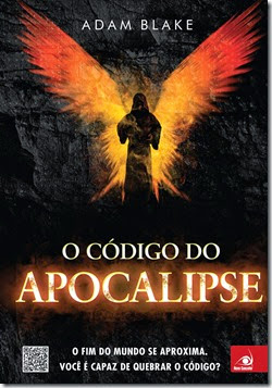 o-codigo-do-apocalipse-1.jpg.1000x1353_q85_crop[1]