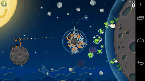 angry birds space-06