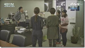 Plus.Nine.Boys.E14.END.mp4_000927860_thumb[1]