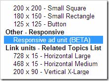adsense-ad-units