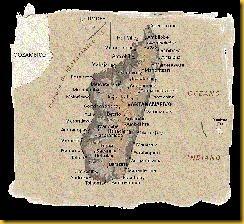 madagascar-cartina 1