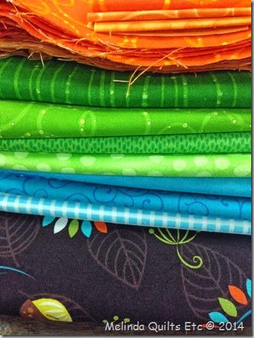 0414 Fabric 5