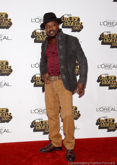 miguel-soul-train-awards-2012-the-jasmine-brand