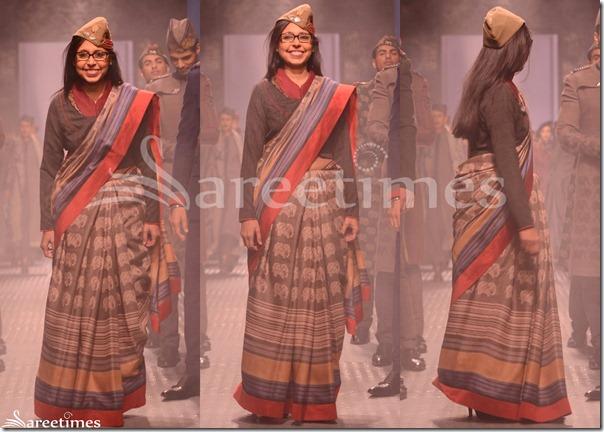 Anju_Modi_Saree_Drape