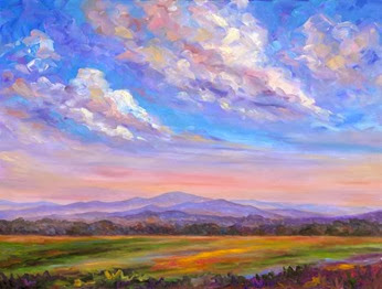 Fields_of_color_oil_painting