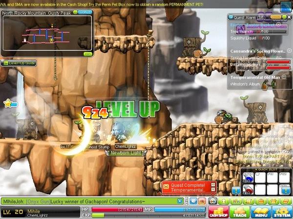MapleStory 2013 03 18 22 39 43 78 bmp resize
