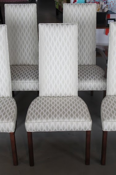 Wood Chairs After 4.JPG