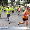 mmb2014-21k-Calle92-2534.jpg