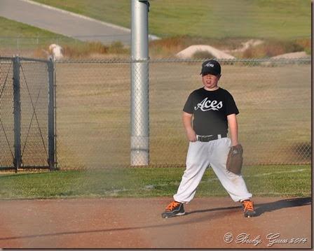 10-11-14 Zane baseball 02