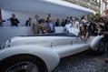 Alfa-Romeo-6C-GS-1