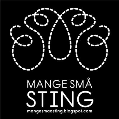 Mange-Små-Sting-Logo_ORIGINAL-NEG-med-symbol