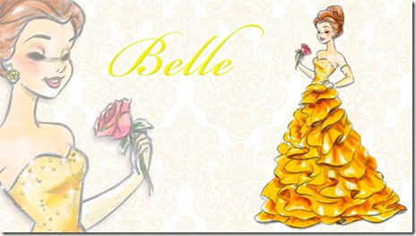 Belle-Disney-Princess-Designer-Doll-04