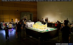 Lego-Exhibition-Zagreb-16