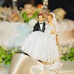 Свадебный торт.jpg