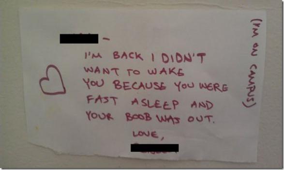 good-roommate-8