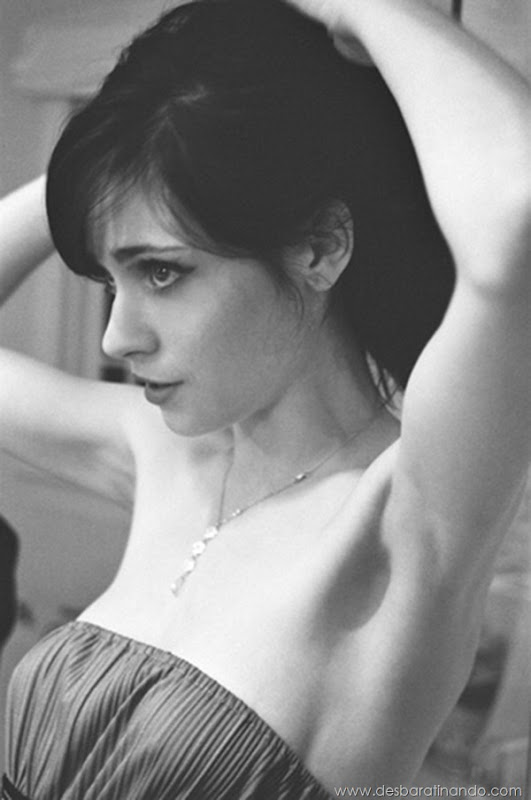 side-boobs-sideboobs-boob-sideboob-seios-peitos-tetas-lindas-sensuais-famosas-flagra-desbaratinando-sexta-proibida (104)