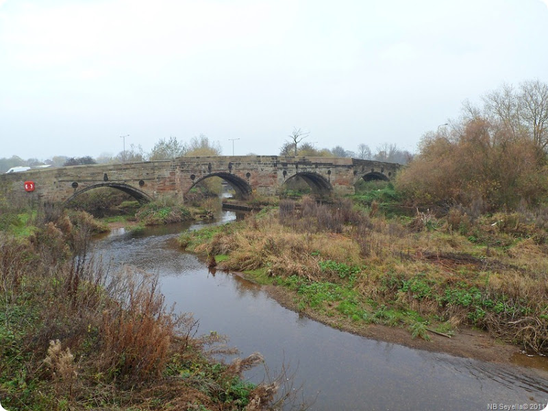 SAM_0006 Dove Bridge