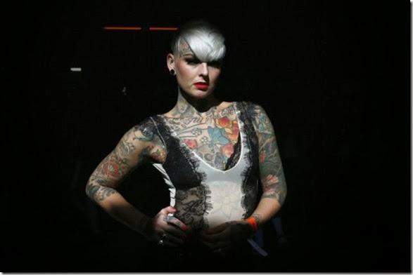 london-tattoo-festival-43