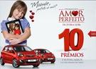 promocao amor perfeito