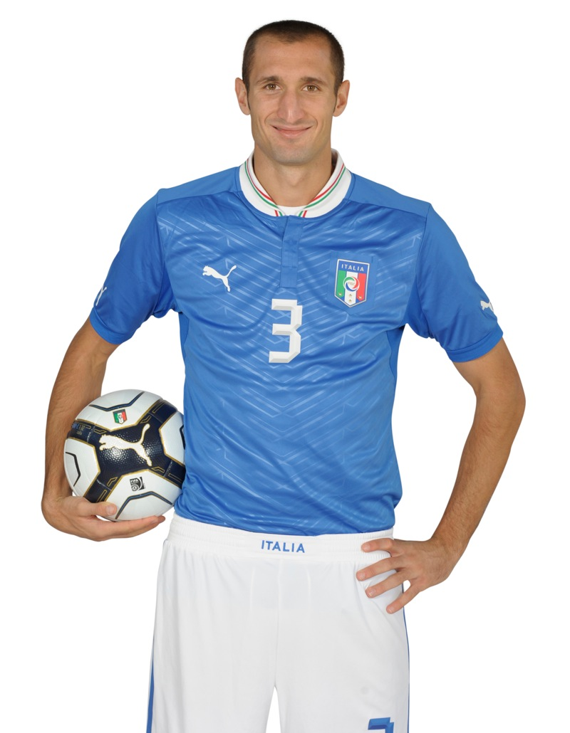 Chiellini homekit4
