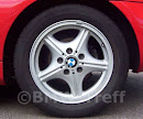 bmw wheels style 35