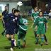 Oberliga Südwest: TuS Mechtersheim - Al. Waldalgesheim 0:1 (0:0) - © Oliver Dester - http://www.pfalzfussball.de/