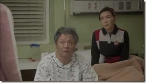 [KBS Drama Special] Like a Fairytale (동화처럼) Ep 4.flv_002886083