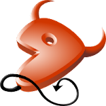http://wiki.gentoo.org/wiki/Gentoo_FreeBSD