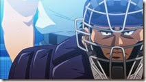 Diamond no Ace - 58 -12