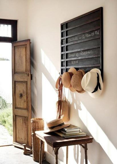 interior-decor-con-cappelli (29)