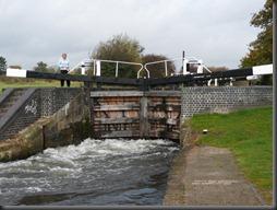 Erewash Canal 21.10.12 005