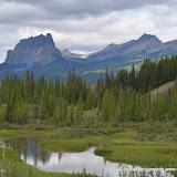 Kanada_2012-08-29_1525.JPG