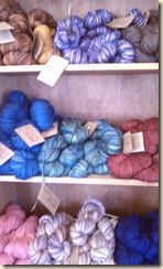 YarnShop
