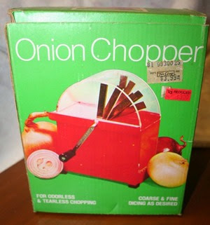 orange onion chopper box2