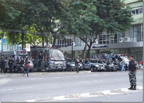 protesto estudantes vitória es dia 02 (2)