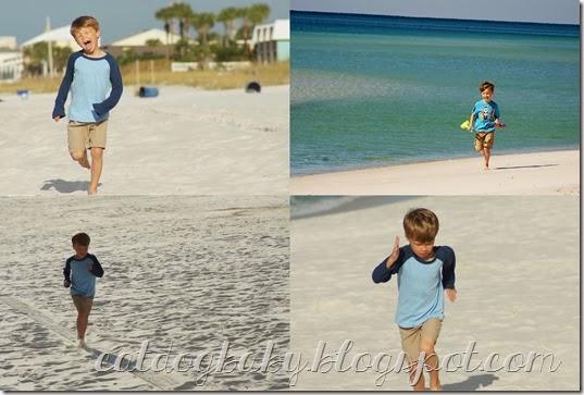 beach blog-001