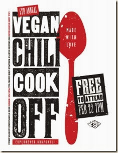 vegan-chili-cook-off-poster-2014-231x300
