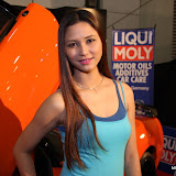 philippine transport show 2011 - girls (88).JPG
