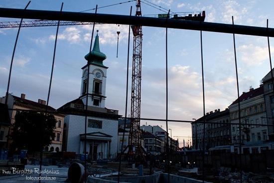 square_20110902_calvinter