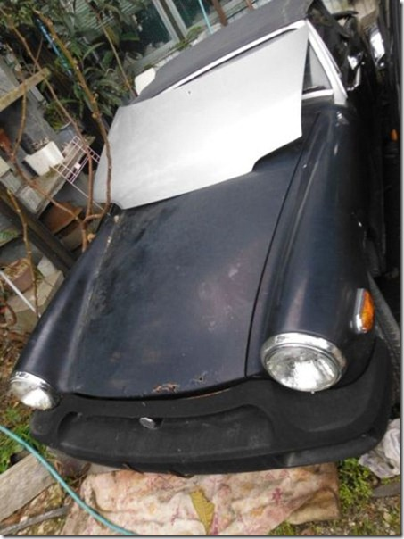 japan-graveyard-old-cars-4